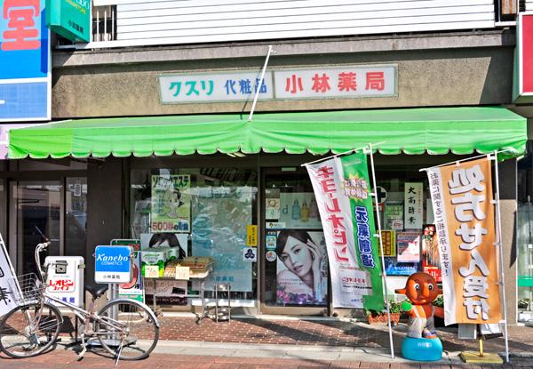 048kobayashiyakkyoku_DSC0508_600.jpg
